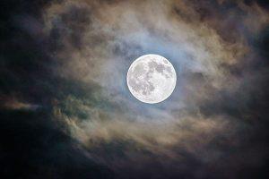 bulan haram 2